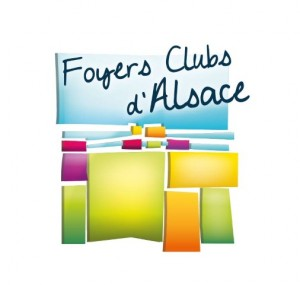 FOYERS CLUBS -LOGO (Small)